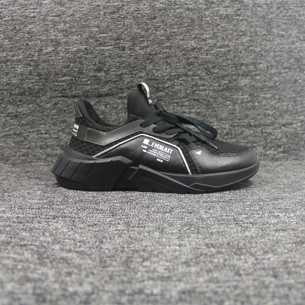 shoes-2178
