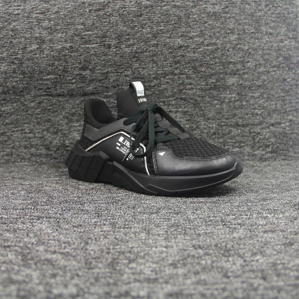 shoes-2179
