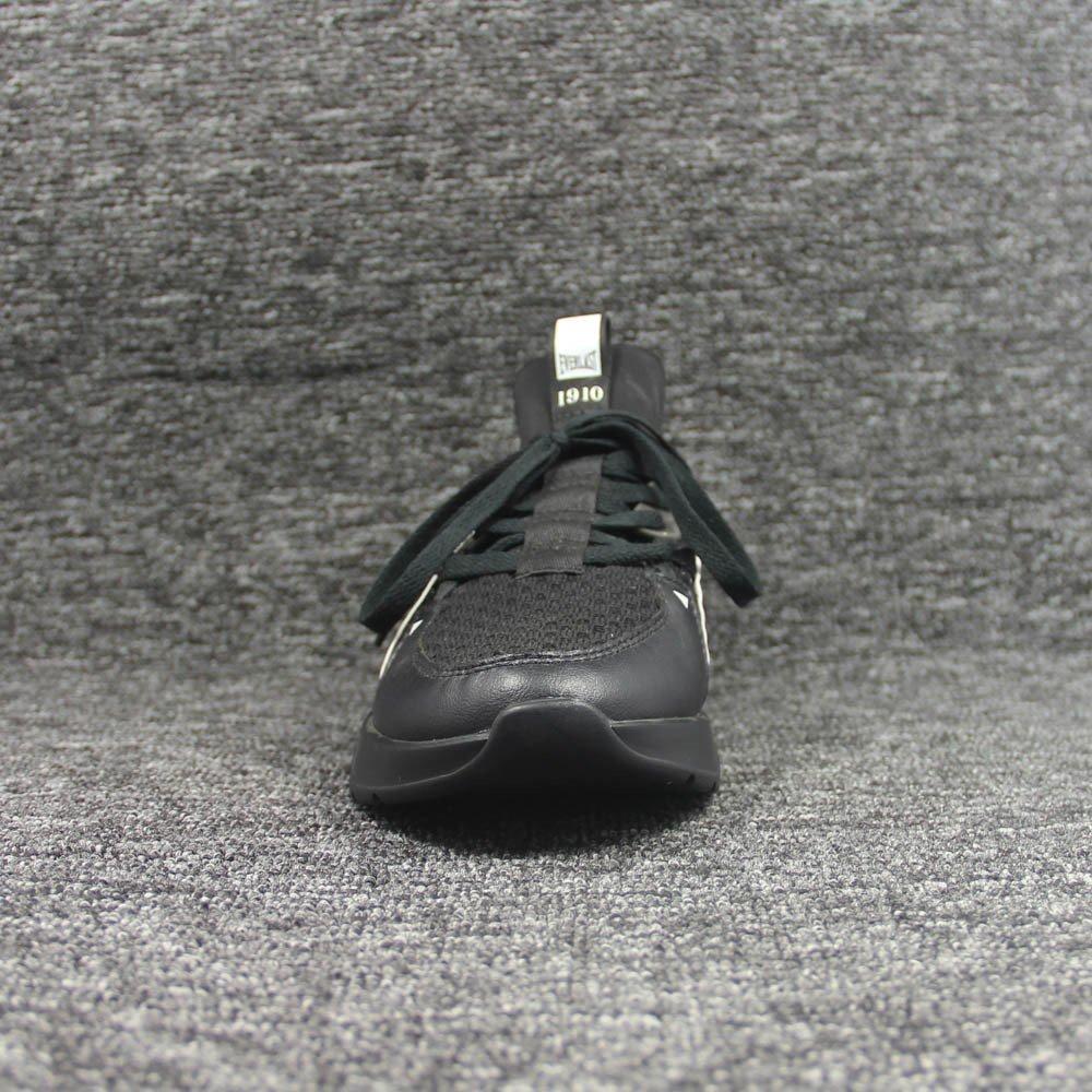 shoes-2180