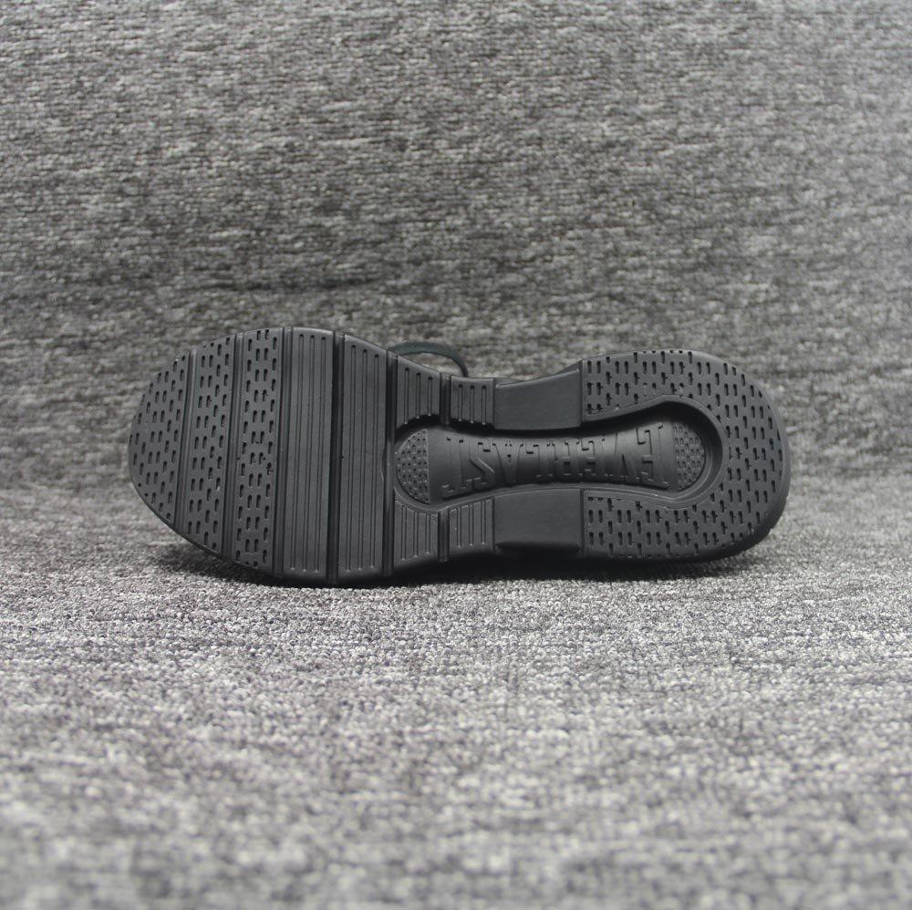 shoes-2183
