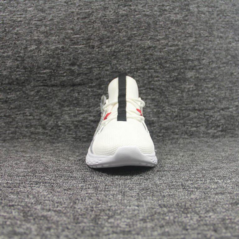 shoes-2186