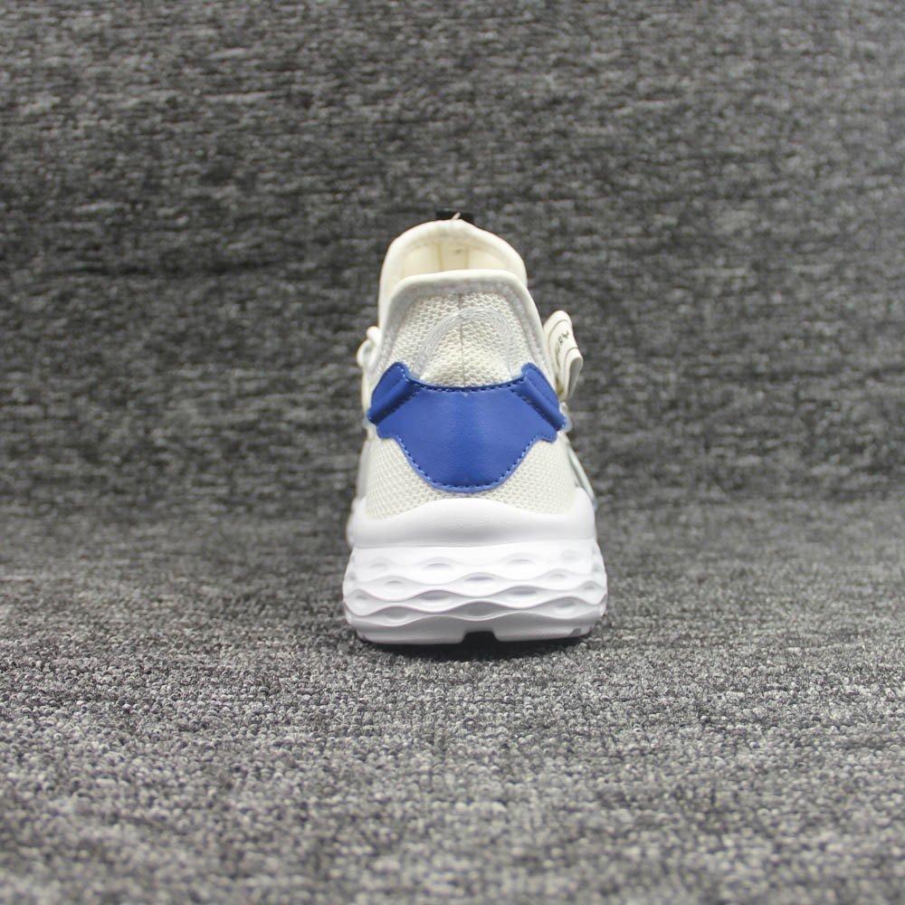 shoes-2188