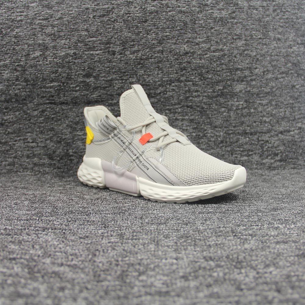 shoes-2234